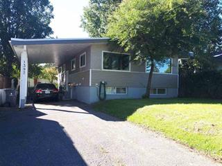 House for sale in Central, Prince George, PG City Central, 1397 Carney Street, 262578606 | Realtylink.org