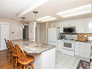 Apartment for sale in Nanaimo, Central Nanaimo, 206 158 Promenade Dr, 865928 | Realtylink.org