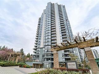 Apartment for sale in North Shore Pt Moody, Port Moody, Port Moody, 2402 288 Ungless Way, 262578097 | Realtylink.org