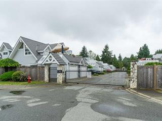 Townhouse for sale in Guildford, Surrey, North Surrey, 1 9771 152b Street, 262576180 | Realtylink.org
