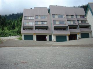 Townhouse for sale in Hemlock, Agassiz, Mission, 3 20958 Snowflake Crescent, 262571223 | Realtylink.org