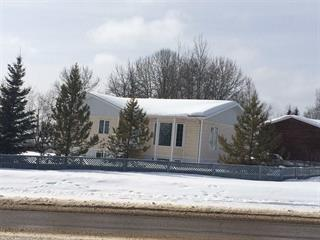 House for sale in Fort Nelson -Town, Fort Nelson, Fort Nelson, 5003 W 53 Avenue, 262576938 | Realtylink.org
