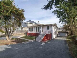 House for sale in King George Corridor, Surrey, South Surrey White Rock, 1504 160 Street, 262576007 | Realtylink.org