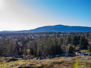 Lot for sale in Nanaimo, Departure Bay, 3245 Granite Park Rd, 871035 | Realtylink.org