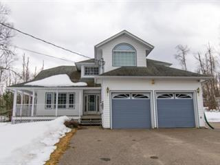 House for sale in Cranbrook Hill, Prince George, PG City West, 6765 Cranbrook Hill Road, 262578537 | Realtylink.org