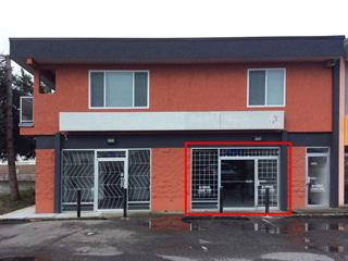Retail for lease in Aldergrove Langley, Langley, Langley, 2 3083 276 Street, 224942398 | Realtylink.org