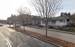Lot for sale in Knight, Vancouver, Vancouver East, 3575 Knight Street, 262578561 | Realtylink.org