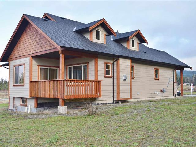 House for sale in Kitimat, Kitimat, 15 Robinson Street, 262578263 | Realtylink.org