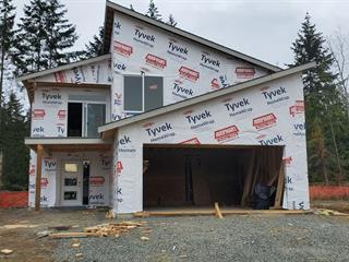 House for sale in Nanaimo, South Jingle Pot, 267 Westwood Rd, 867628 | Realtylink.org