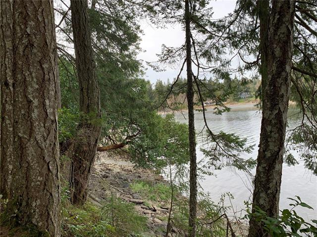 Lot for sale in Ladysmith, Ladysmith, Lot A Cove Rd, 871059 | Realtylink.org