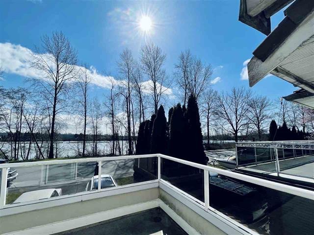 House for sale in Queensborough, New Westminster, New Westminster, 1363 South Dyke Road, 262573772 | Realtylink.org