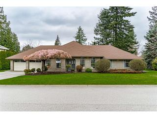 House for sale in Elgin Chantrell, Surrey, South Surrey White Rock, 2115 131a Street, 262578398 | Realtylink.org