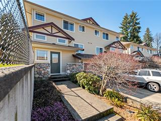 Townhouse for sale in Courtenay, Courtenay City, 34 2728 1st St, 870867 | Realtylink.org