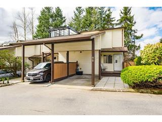 Townhouse for sale in Aldergrove Langley, Langley, Langley, 90 27272 32 Avenue, 262578658 | Realtylink.org