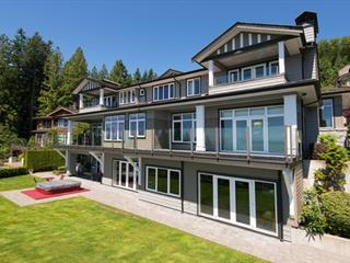 House for rent in British Properties, West Vancouver, West Vancouver, 2785 Willoughby Road, 262579072 | Realtylink.org