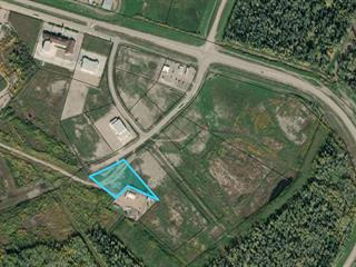 Commercial Land for sale in Fort Nelson -Town, Fort Nelson, Fort Nelson, 5015 Cordova Way, 224938218 | Realtylink.org