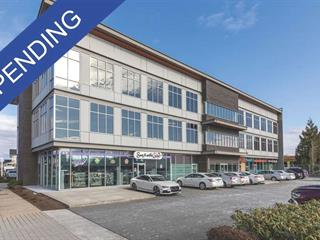 Office for lease in Central Abbotsford, Abbotsford, Abbotsford, 303 2752 Allwood Street, 224941610 | Realtylink.org