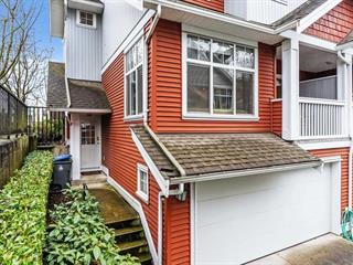 Townhouse for sale in Clayton, Surrey, Cloverdale, 4 6785 193 Street, 262575896 | Realtylink.org