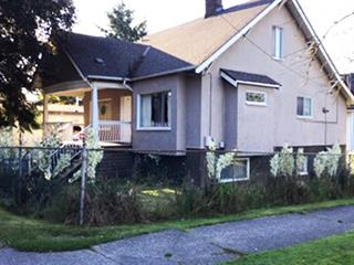 House for sale in Knight, Vancouver, Vancouver East, 1437 E 22nd Avenue, 262578849   Realtylink.org