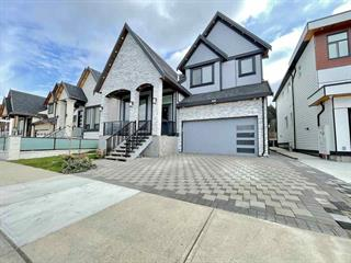 House for sale in Bridgeview, Surrey, North Surrey, 10590 124 Street, 262578601 | Realtylink.org