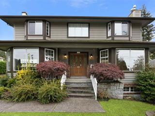 House for sale in Ambleside, West Vancouver, West Vancouver, 1090 14th Street, 262578858 | Realtylink.org
