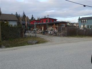 Industrial for sale in Gibsons & Area, Gibsons, Sunshine Coast, 1026 Venture Way, 224942463 | Realtylink.org