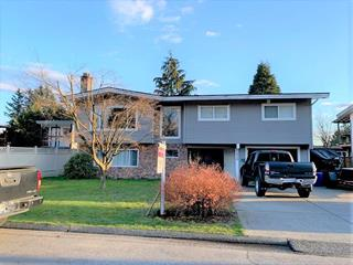 House for sale in Mission BC, Mission, Mission, 31930 Westview Avenue, 262578579 | Realtylink.org