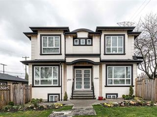 House for sale in Renfrew VE, Vancouver, Vancouver East, 3699 Napier Street, 262578635 | Realtylink.org