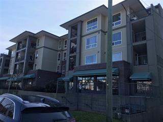 Multi-family for sale in West Central, Maple Ridge, Maple Ridge, 22334 117 Avenue, 224942455 | Realtylink.org