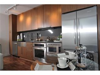 Apartment for rent in Mount Pleasant VE, Vancouver, Vancouver East, 811 251 E 7 Avenue, 262578759 | Realtylink.org