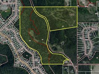 Lot for sale in Hart Highway, Prince George, PG City North, 4929 Shamrock Road, 262578497 | Realtylink.org