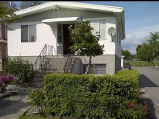 House for sale in Collingwood VE, Vancouver, Vancouver East, 2775 Euclid Avenue, 262578669 | Realtylink.org