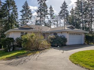 House for sale in Nanoose Bay, Nanoose, 2630 Kinghorn Rd, 869762 | Realtylink.org