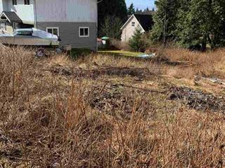 Lot for sale in Prince Rupert - City, Prince Rupert, Prince Rupert, Lots 16-18 E 11 Avenue, 262578514 | Realtylink.org