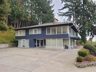 House for sale in Chelsea Park, West Vancouver, West Vancouver, 2755 Skilift Place, 262578356 | Realtylink.org