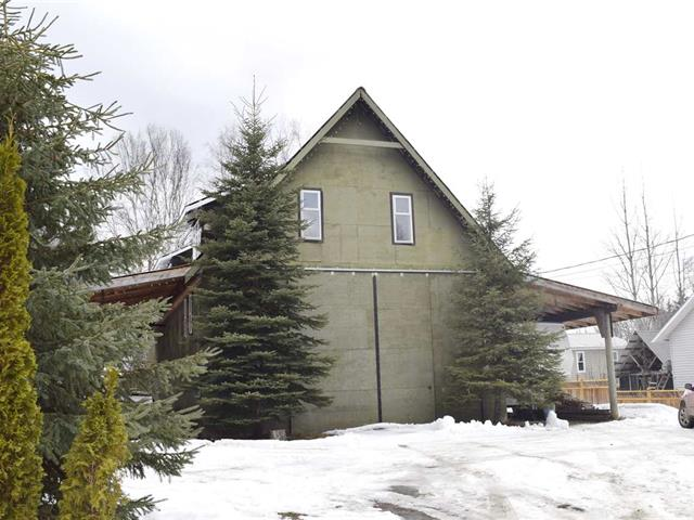 Other Property for sale in Hazelton, New Hazelton, Smithers And Area, 2030 24th Avenue, 262578585 | Realtylink.org