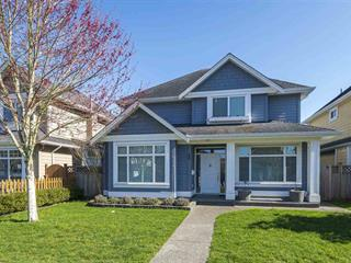 House for sale in Hawthorne, Delta, Ladner, 5150 Westminster Avenue, 262578177 | Realtylink.org