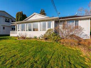 House for sale in Union Bay, Union Bay/Fanny Bay, 5519 Tappin St, 870917 | Realtylink.org