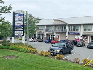 Retail for lease in Promontory, Chilliwack, Sardis, 107 5615 Teskey Way, 224942457 | Realtylink.org