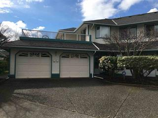 Townhouse for sale in Mission BC, Mission, Mission, 408 7500 Columbia Street, 262578802 | Realtylink.org