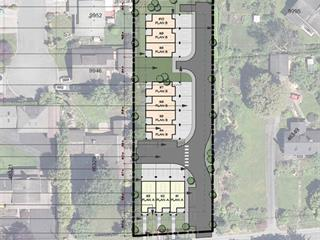 Commercial Land for sale in Fairfield Island, Chilliwack, Chilliwack, 46339 Hope River Road, 224942459 | Realtylink.org