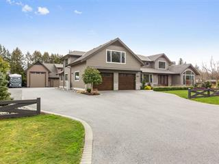 House for sale in Salmon River, Langley, Langley, 4936 246a Street, 262578149 | Realtylink.org
