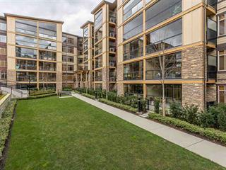 Apartment for sale in Abbotsford West, Abbotsford, Abbotsford, 217 32445 Simon Avenue, 262578450 | Realtylink.org
