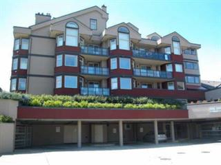 Apartment for sale in Hawthorne, Delta, Ladner, B204 4821 53 Street, 262578760 | Realtylink.org