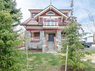 House for sale in Central Saanich, Brentwood Bay, 1181 Stelly's Cross Rd, 871005 | Realtylink.org