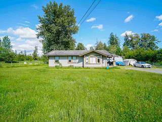 House for sale in Otter District, Langley, Langley, 3610 240 Street, 262578298   Realtylink.org