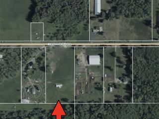 Lot for sale in Cranbrook Hill, Prince George, PG City West, 5551 Cranbrook Hill Road, 262577994 | Realtylink.org
