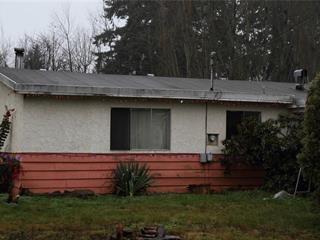 House for sale in Courtenay, Courtenay City, 1026 10th St, 870872 | Realtylink.org
