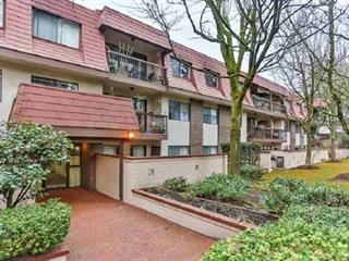 Apartment for sale in Central Park BS, Burnaby, Burnaby South, 206 3925 Kingsway Street, 262575991 | Realtylink.org