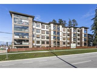 Apartment for sale in King George Corridor, Surrey, South Surrey White Rock, 204 14588 McDougall Drive, 262578172 | Realtylink.org